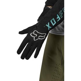 Fox Ranger Gloves Women, black